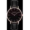 Men's Watch - 手表 -