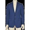 Men's blazer (Charles Tyrwhitt) - Jacket - coats -