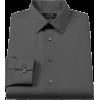 Men's dress shirt (Kohl's) - Long sleeves shirts - $18.00