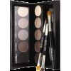Mercier - Cosmetics -
