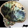 Mermaid Jewelry - Necklaces -