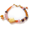 Mermaid Treasures Bracelet - Pulseiras - $24.00  ~ 20.61€
