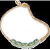 Mermaid - Bracelets -
