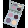 Mermaid - Cosmetics -