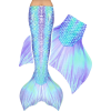 Mermaid - Items -