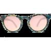 Mermaid - Sunglasses -