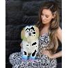 Mermaid hair - Uncategorized -