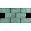 Merola Tile homedepot - Items -