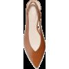 Merrit Slingback Flat COLE HAAN - Balerinki -
