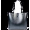 Metallic Bag - Torbice -