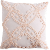 Metallic Chenille Pillow PERI HOME - Items -