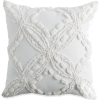 Metallic Chenille Pillow PERI HOME - Predmeti -