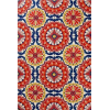 Mexican tiles - Items -
