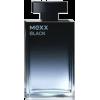 Mexx Black For Him - Fragrances -