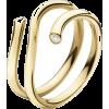 Miami bride - Bracelets -