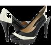 Michael Kors - Classic shoes & Pumps -