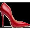 Michael Kors - Scarpe classiche -