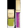 Michael Kors - Cosmetics -