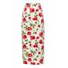 Michael Kors - Skirts -