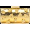 Michael Kors Hand bag - Hand bag -