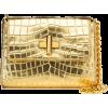 Michael Kors - Kleine Taschen -