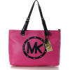 Michael Michael Kors Outlet Je - Messenger bags -