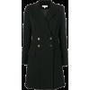 Michael Michael Kors,Peacoats - Jacket - coats - $303.00