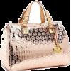 Michael Michael Kors - Bag -