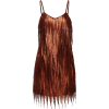 Michael Kors Collection - ワンピース・ドレス -