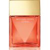 Michael Kors 'Coral' Eau de Parfum Spray - フレグランス -