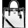 Michael Kors Handbag - Borsette -
