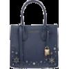 Michael Kors - Hand bag - $187.00