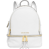 Michael Kors - Backpacks -