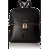 Michael Kors - Backpacks -