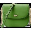 Michael Kors - Hand bag -