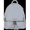 Michael Kors backpack - Backpacks -