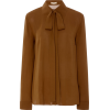 Michael Kors blouse - Long sleeves shirts -
