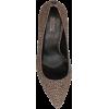 Michael Michael Kors Pump - Zapatos clásicos -