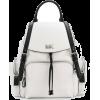 Michael Michael Kors - Backpacks -