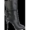 Michael Michael Kors - Boots -