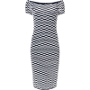 Michael Michael Kors - Dresses -