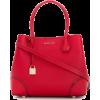 Michael Michael Kors - Hand bag -