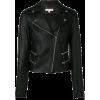 Michael Michael Kors - Jacket - coats -