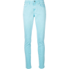 Michael Michael Kors - Jeans -