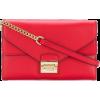 Michael Michael Kors - Messenger bags -