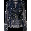 Michael Michael Kors - Shirts -