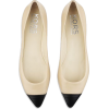 Michael kors flats - scarpe di baletto -