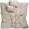 Midnatt Pebble Double Duvet - Uncategorized -