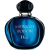 Midnight Poison Dior - Парфюмы -