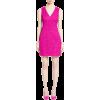 Miini Dress,Fashion,Women - People -